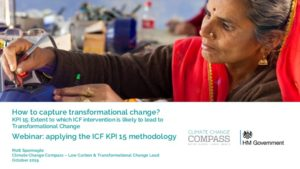kpi-15-transformational-change-webinar-final-18oct19